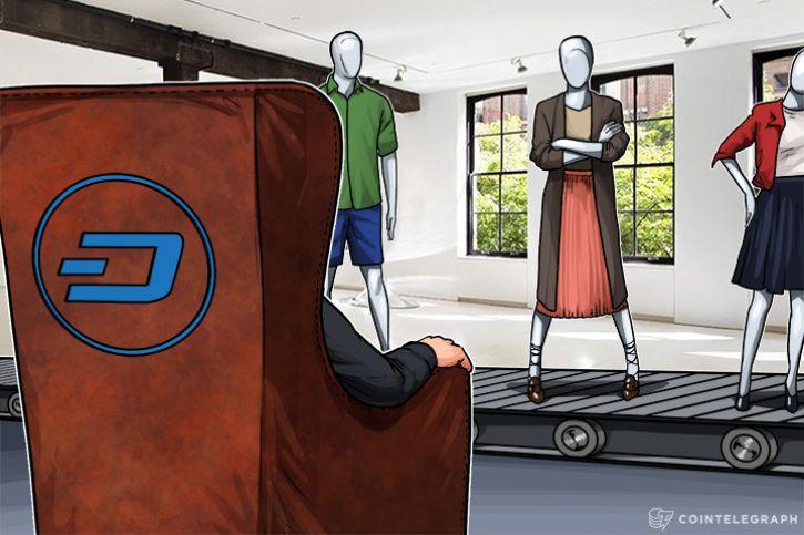 PR Dezentral: Wie Dash in DAO-Powered Pu ...